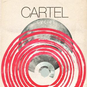 cartel-cycles