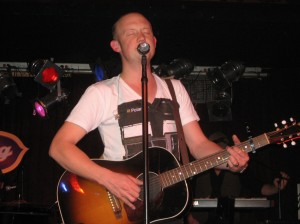 The Fray 10